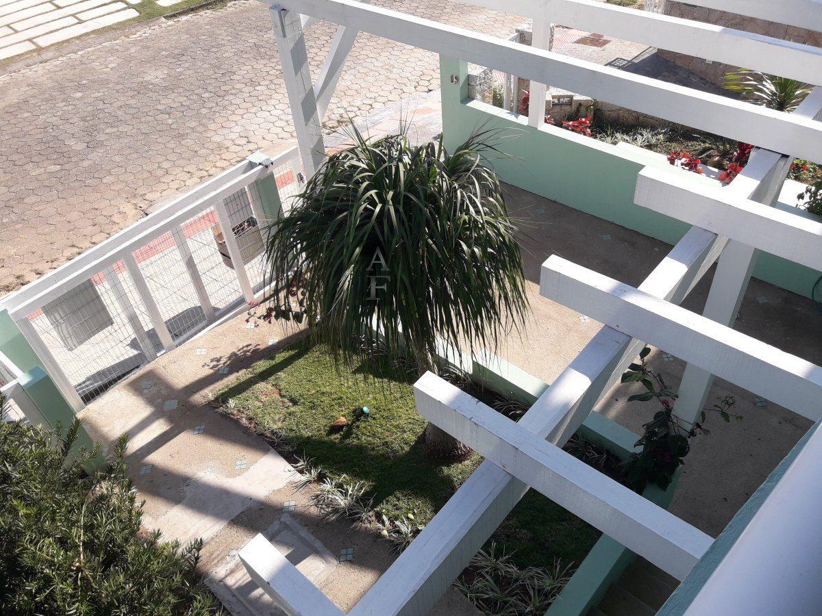 casa a venda no bairro centro em garopaba - sc.  - kv521-1