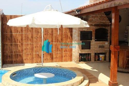 casa a venda no bairro centro em jaguariúna - sp.  - 406-1