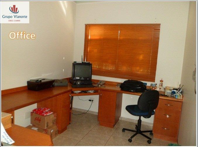 casa a venda no bairro centro em jardinópolis - sp.  - 116ri-1