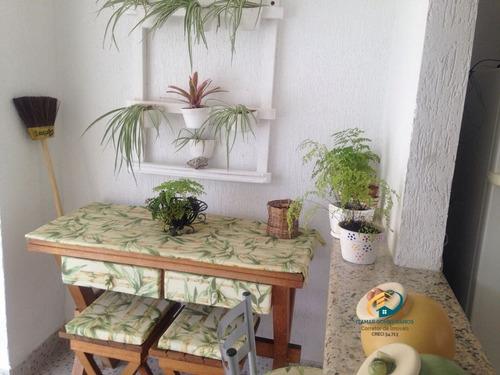 casa a venda no bairro centro em nova friburgo - rj.  - cv-157-1