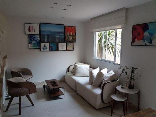 casa a venda no bairro chácara primavera em campinas - sp.  - ca3246-1