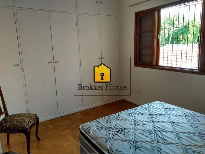 casa a venda no bairro chácara santo antônio (zona sul) em - bh776-1