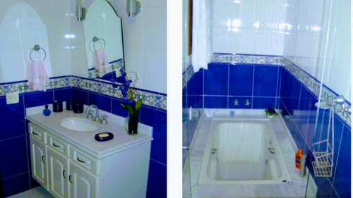 casa a venda no bairro charitas em niterói - rj.  - 448-1