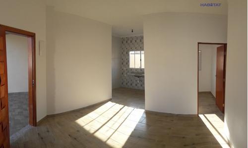 casa a venda no bairro cibratel ii em itanhaém - sp.  - 1438-1