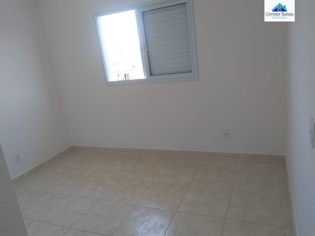 casa a venda no bairro cidade satélite íris em campinas - - 1238-1