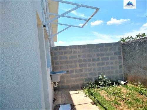 casa a venda no bairro cidade satélite íris em campinas - - 1240-1