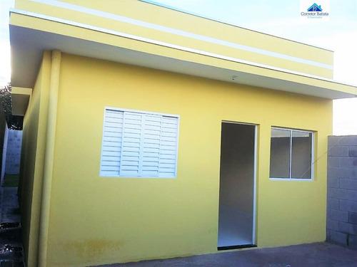 casa a venda no bairro cidade satélite íris em campinas - - 1598-1