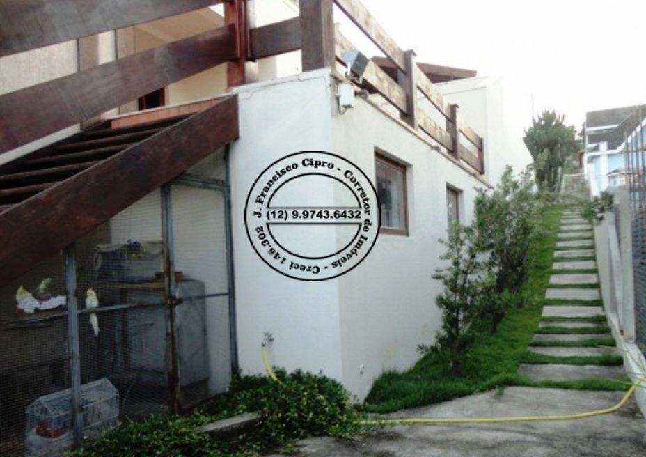 casa a venda no bairro condomínio jardim panorama em - cs148-1