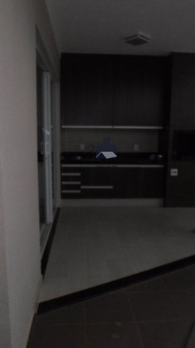 casa a venda no bairro condomínio terra vista em mirassol - - 2016045-1