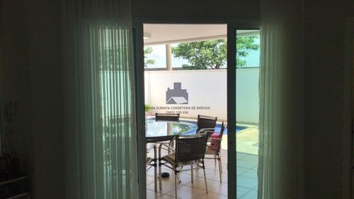 casa a venda no bairro condomínio village damha ii em - 2017854-1