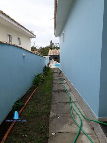 casa a venda no bairro coqueiral em araruama - rj.  - 438-1