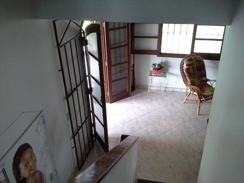 casa a venda no bairro coqueiral em araruama - rj.  - 64-1