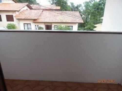 casa a venda no bairro córrego grande em florianópolis - - c262-1