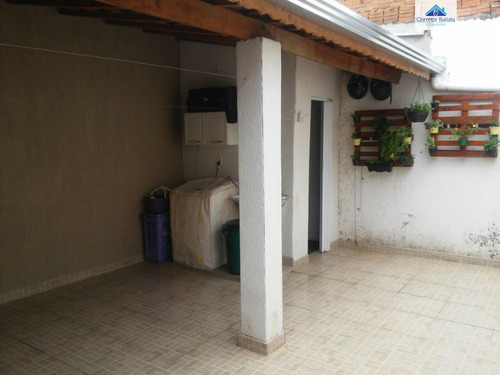 casa a venda no bairro dic i (conjunto habitacional - 1228-1