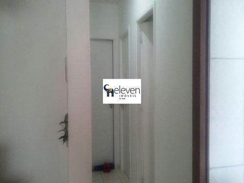 casa a venda no bairro do sim em feira de santana com 3 quartos sendo uma suite, sala, varanda, área de serviço, banheiro, 2 vagas, 176 m². - cs00109 - 32723599