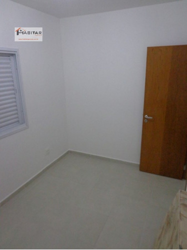casa a venda no bairro enseada em guarujá - sp.  - 284-1