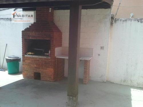 casa a venda no bairro enseada em guarujá - sp.  - 501-1