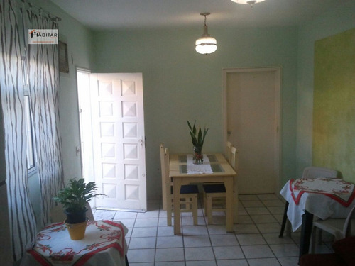 casa a venda no bairro enseada em guarujá - sp.  - 643-1