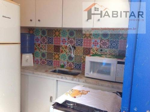 casa a venda no bairro enseada em guarujá - sp.  - 989-1