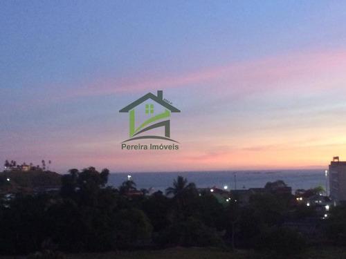 casa a venda no bairro enseada verde em guarapari - es.  - 409-15539