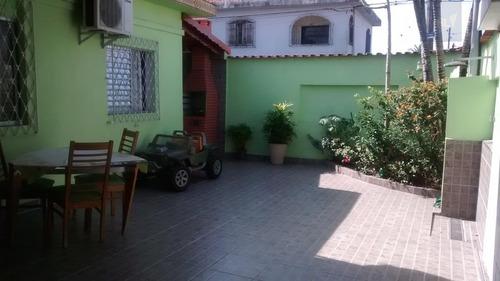 casa a venda no bairro esplanada dos barreiros em são - 385-7156