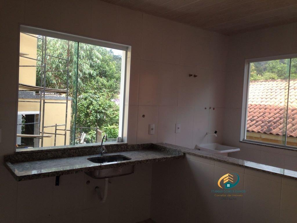 casa a venda no bairro fazenda bela vista em nova friburgo - - cv-094-1