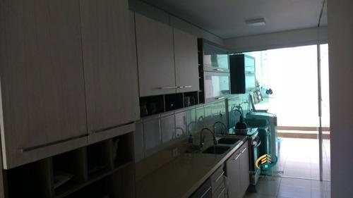 casa a venda no bairro fazenda bela vista em nova friburgo - - cv-183-1