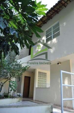 casa a venda no bairro fradinhos em vitória - es.  - 378-15539