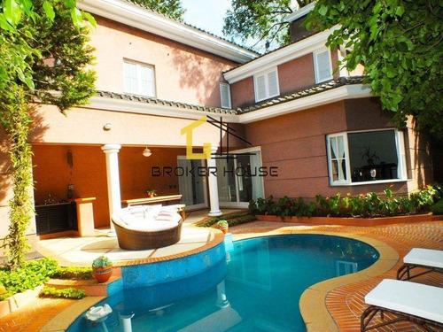 casa a venda no bairro granja julieta em são paulo - sp.  - bh486-1