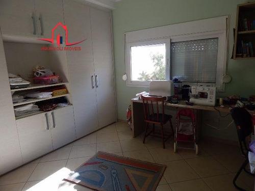 casa a venda no bairro guaxinduva em atibaia - sp.  - 2354-1