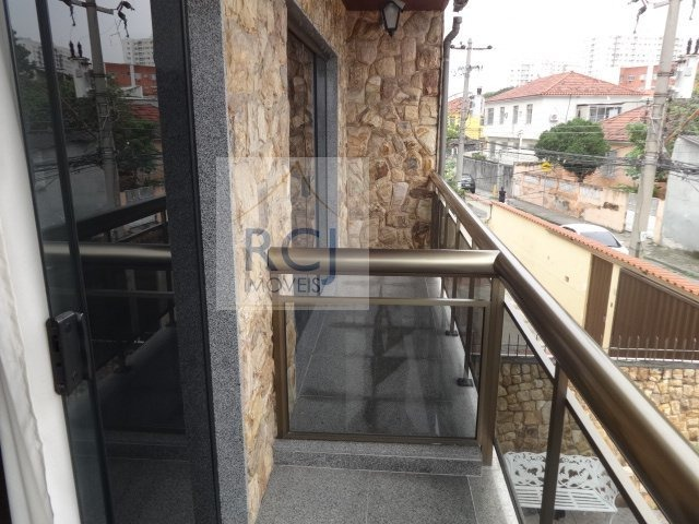 casa a venda no bairro higienópolis em rio de janeiro - rj.  - 150-1