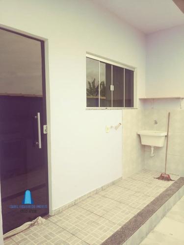 casa a venda no bairro iguabinha em araruama - rj.  - 702-1