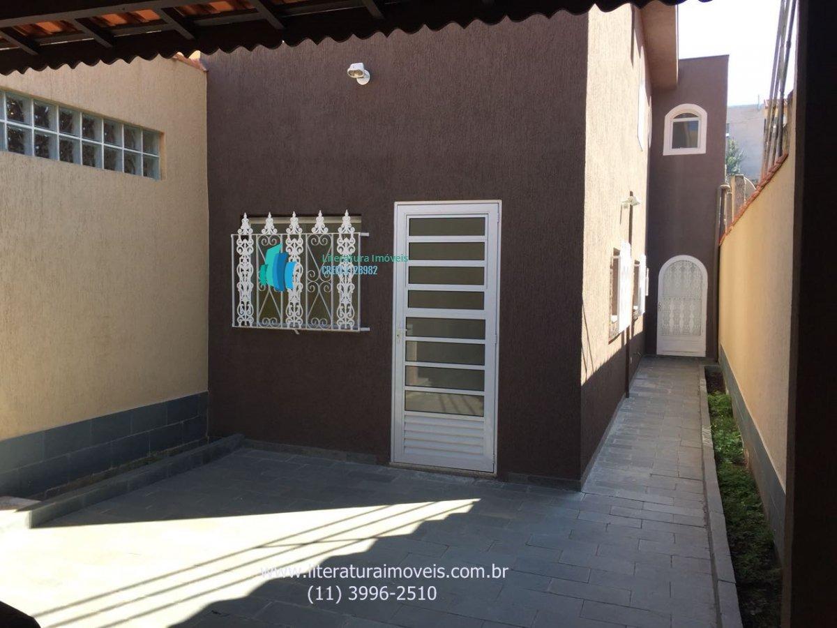 casa a venda no bairro independência em são bernardo do - 543-1