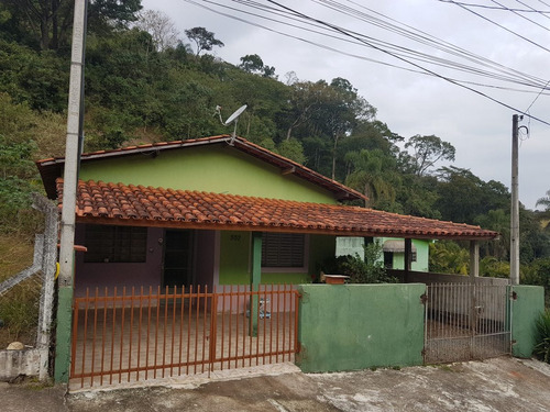 casa a venda no bairro indio de ouro - lindoia/sp