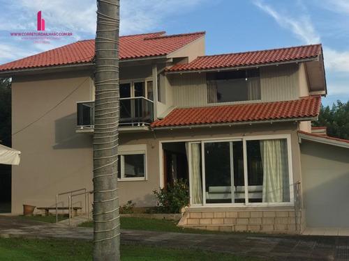 casa a venda no bairro ingleses do rio vermelho em - c713-1