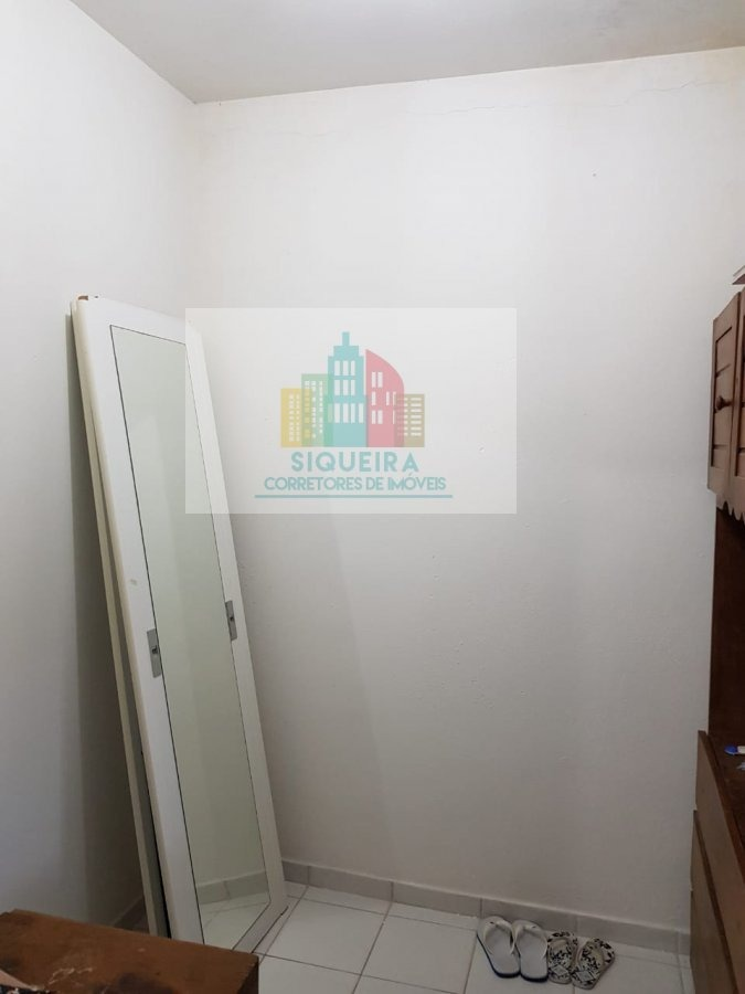 casa a venda no bairro iputinga em recife - pe.  - 974-1