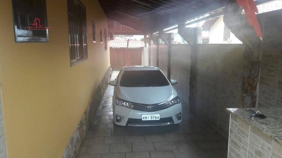 casa a venda no bairro itaipuaçu em maricá - rj.  - 58-1