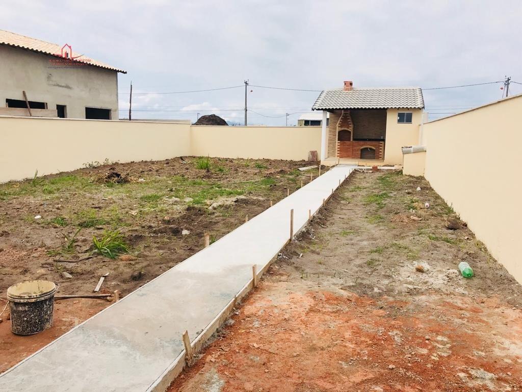 casa a venda no bairro itaipuaçu em maricá - rj.  - 61-1