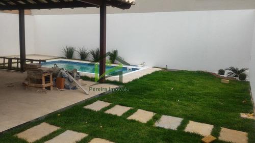 casa a venda no bairro itapebussu em guarapari - es.  - 263-15539