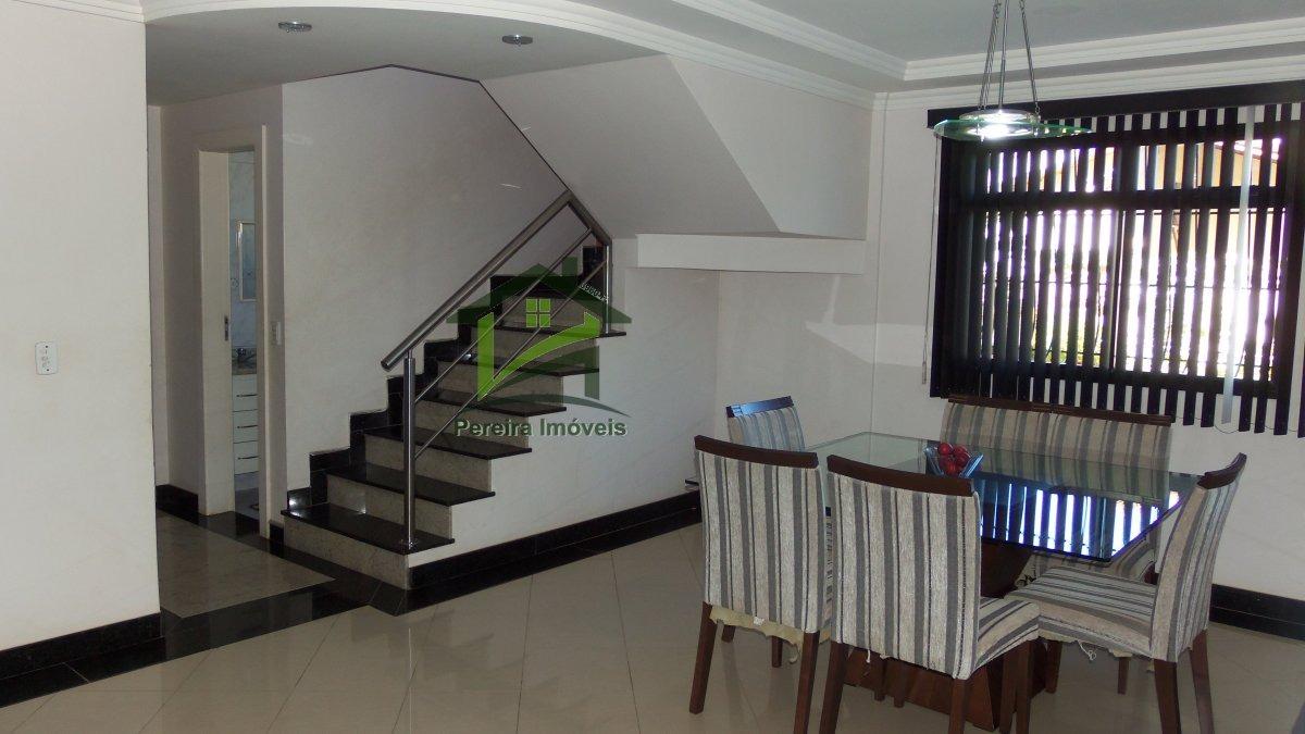 casa a venda no bairro itapebussu em guarapari - es.  - 281-15539