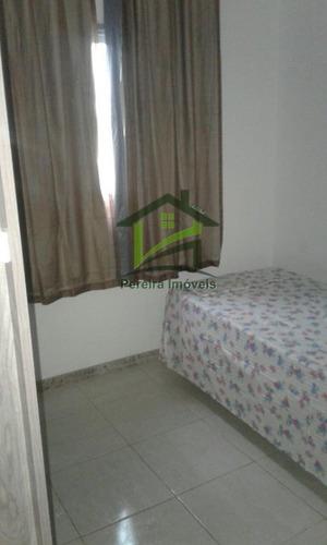 casa a venda no bairro itapebussu em guarapari - es.  - 370-15539