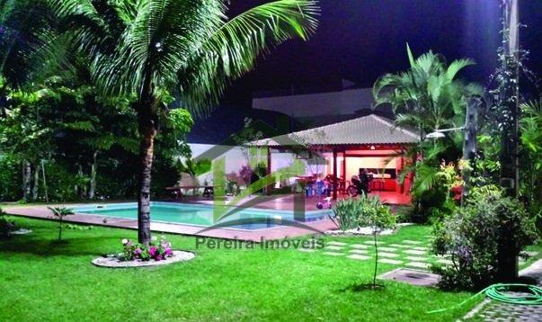 casa a venda no bairro itapebussu em guarapari - es.  - 406-15539