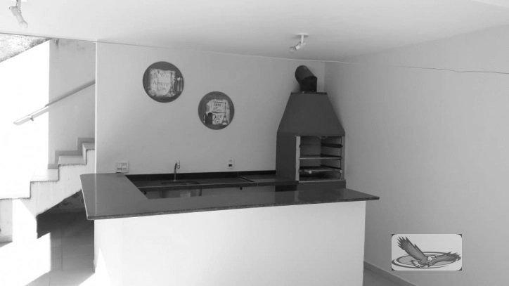 casa a venda no bairro itatiba country club em itatiba - sp. - ca2397-1