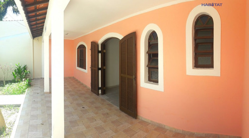 casa a venda no bairro ivoty em itanhaém - sp.  - 1536-1