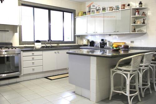 casa a venda no bairro jardim acapulco em guarujá - sp.  - 1061-1