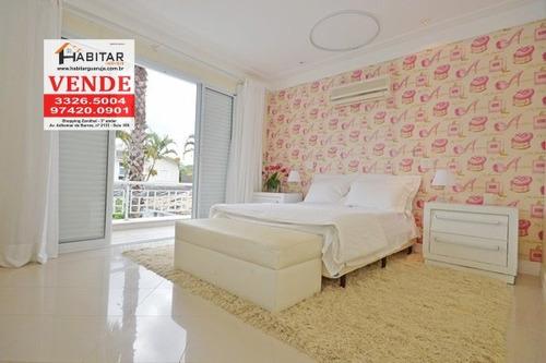casa a venda no bairro jardim acapulco em guarujá - sp.  - 1390-1