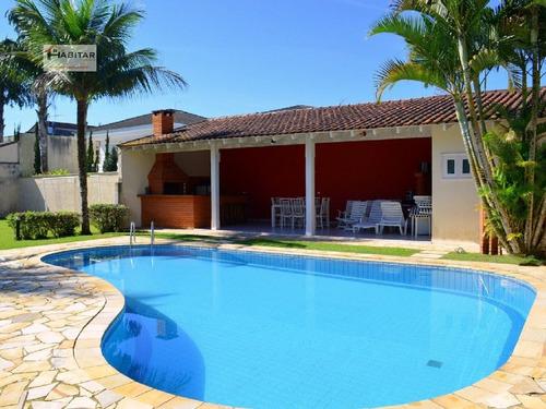 casa a venda no bairro jardim acapulco em guarujá - sp.  - 675-1