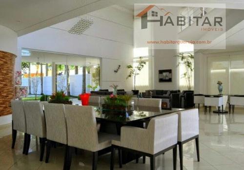 casa a venda no bairro jardim acapulco em guarujá - sp.  - 977-1