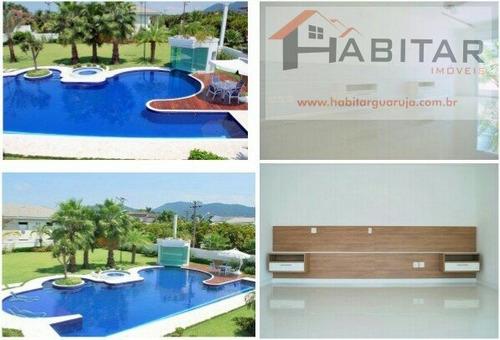 casa a venda no bairro jardim acapulco em guarujá - sp.  - 978-1