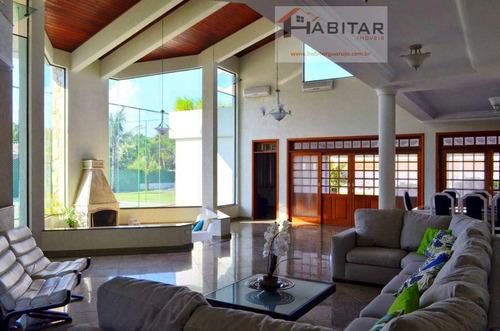 casa a venda no bairro jardim acapulco em guarujá - sp.  - 986-1